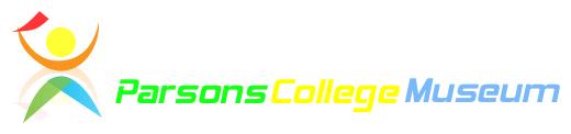 Parson's college tips