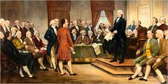 Ben Franklin the Public Servant