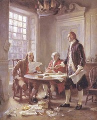 Chapter 6: Declaration of Independence: Facts, Events and People (History Alive)